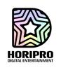 株式会社ホリプロデジタルエンターテインメント