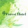 toyamaforest