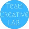 Team Creative Lab