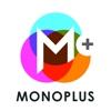 株式会社MONOPLUS