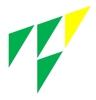 大陽開発株式会社