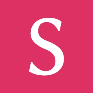 SunFlat@月3万人が見るサイト運営