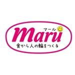 Maru合同会社