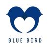 BLUE BIRD株式会社