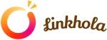 株式会社Linkhola
