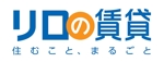 株式会社東都