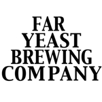 Far Yeast Brewing株式会社