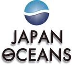 Japanoceans