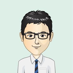 Dr.Ma