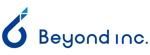株式会社Beyond