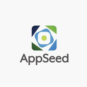 AppSeed合同会社