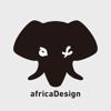 株式会社アフリカデザイン