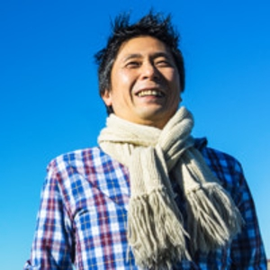 Toshinori Miyagawa