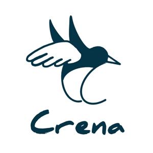 株式会社Crena