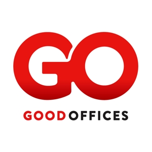 GOOD_OFFICES