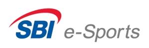SBI e-Sports株式会社