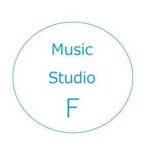 Music Studio F