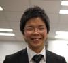 TetsuyaYagi0919