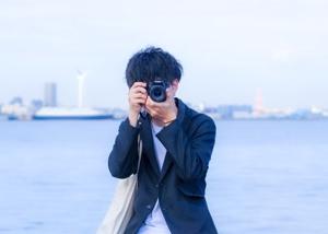 Sanshiro Kanawa