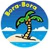 株式会社 Bora-Bora