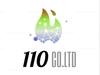 株式会社110