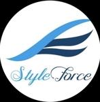 株式会社StyleForce