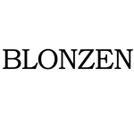 BLONZEN (lonzen)