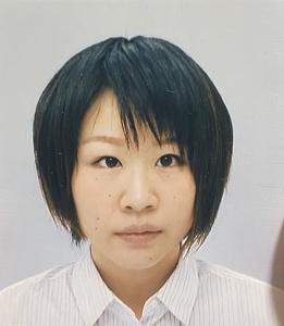 Yuko Tajima