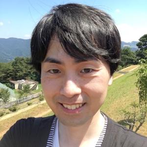 九沢 吉昭