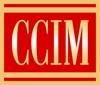 一般社団CCIM JAPAN