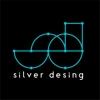 Silver_Design