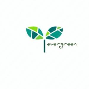 株式会社エバーグリーン