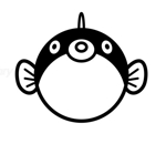 fugu tech