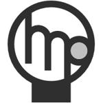 株式会社Henry Monitor