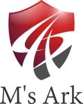 M'sArk株式会社