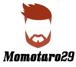 Momotaro29