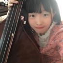 藤井 香琳