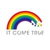 株式会社ITComeTrue