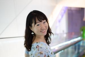 Freelancer-Kaori