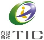 有限会社TIC