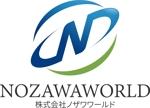 nw_yasu08