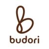株式会社budori