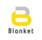 株式会社Blanket