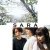 sara_08