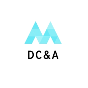 株式会社DC&A