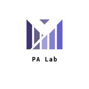 PA Lab