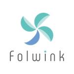 トータルデザインパートナーFolwink (Folwink)
