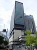 A-Osaka