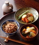 株式会社ヤマト醤油味噌