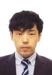 伊藤 良平 (sora1001)